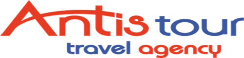 AntisTour Travel Agency